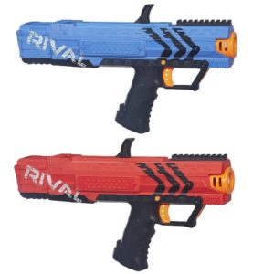 NERF Rival Apollo XV-700 blue + red