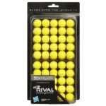 NERF Rival Refill - 50 rounds