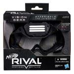 NERF Rival Vison Gear