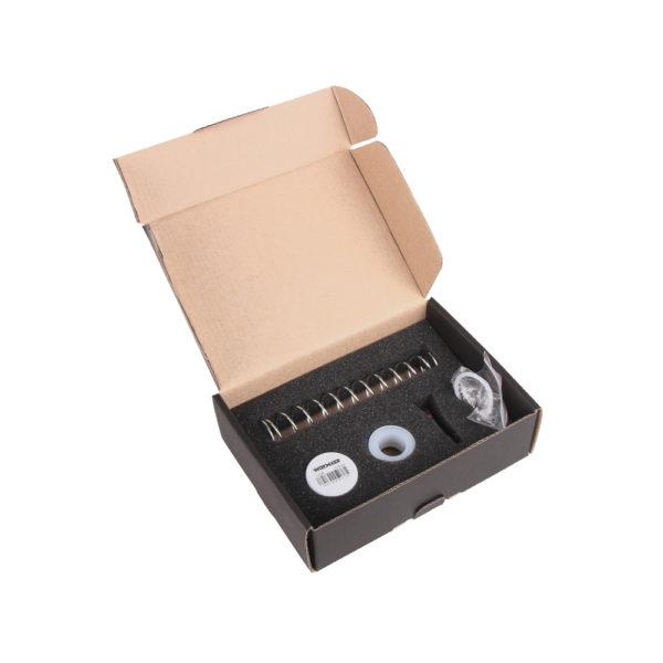 Worker 9kg Spring Upgrade Kit for Nerf LongShot
