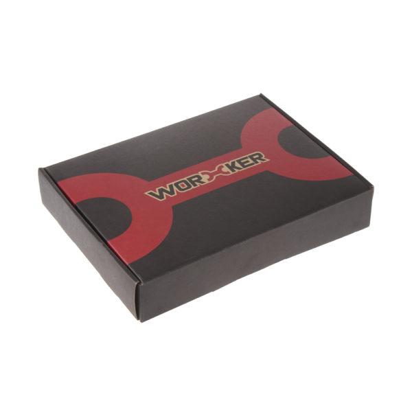 Worker Kriss Vector kit for Stryfe box