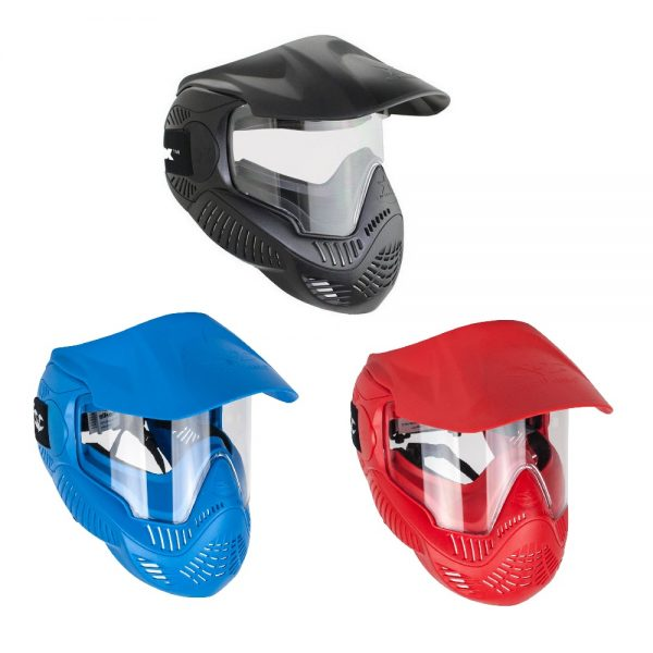 Valken Sports Annex MI-3 Protective Mask Gotcha
