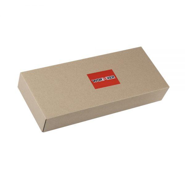 Worker M16 Shoulder Stock packaging