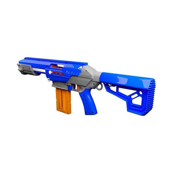 JET Blaster Ceda Modular Blaster Blue