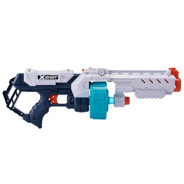 Zuru X-Shot Turbo Fire