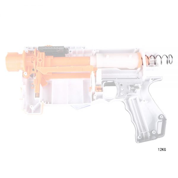 Worker 12 kg Spring for Nerf Retaliator