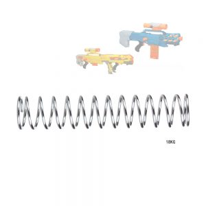 Worker 18 kg Spring for Nerf Longshot