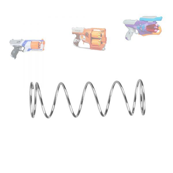 Worker 6 kg Spring Upgrade Kit for Nerf Strongarm