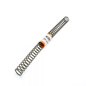 Out Of Darts K26 Universal Spring full length (28 cm)