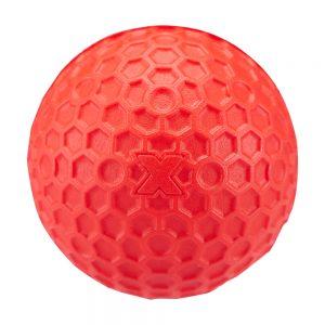 Zuru X-Shot Dart Ball Blaster Round Chaos