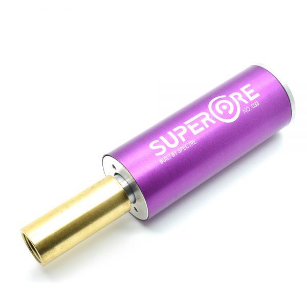 Spectre Armaments SUPER Core V3.2