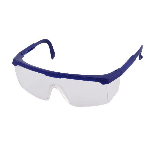 Mr. Jugendarbeit Christmas Blaster Bundle Safety Glasses