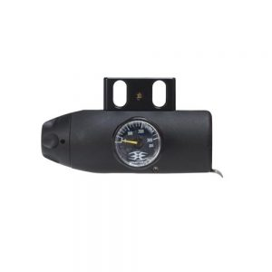 Empire Relay OnOff ASA Regulator