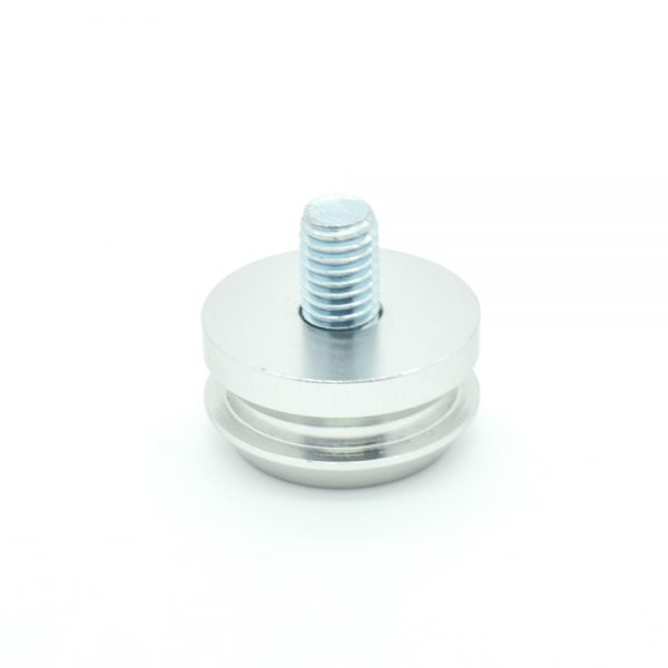 Fidlock SNAP Connector Male L Bolt