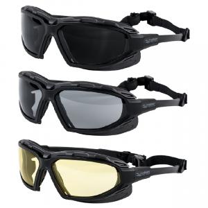 Valken Echo Tactical Goggles