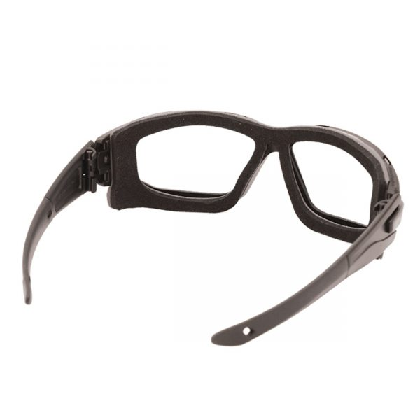 Valken Zulu Thermal Goggles - Regular Fit
