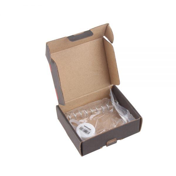 Worker 7kg Spring Upgrade Kit for Nerf Rampage