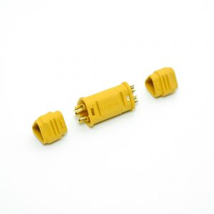 Amass MT30 Connectors