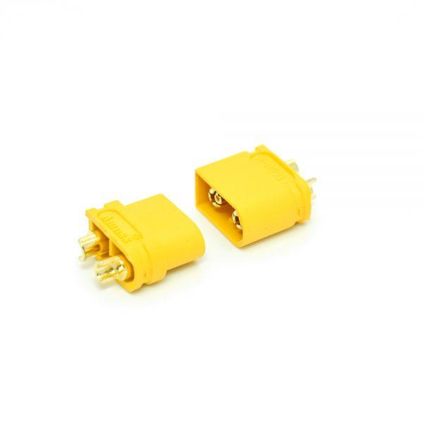 Amass XT60U Connector