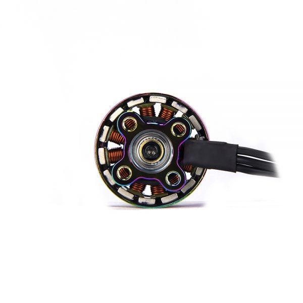 Brotherhobby Returner R6 2205 Rainbow Motor (CW)