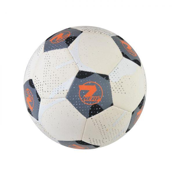 NERF Neoprene Soccer Football Size 5