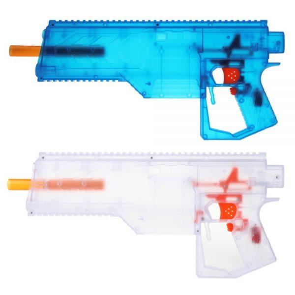 Worker Dominator Blaster Shell