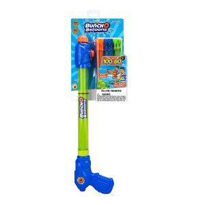 Bunch O Balloons Water Filler Soaker