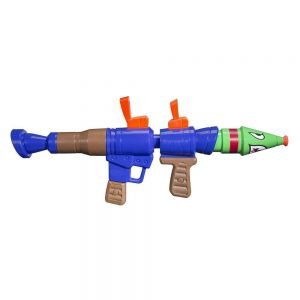Fortnite RL NERF Super Soaker Waterblaster