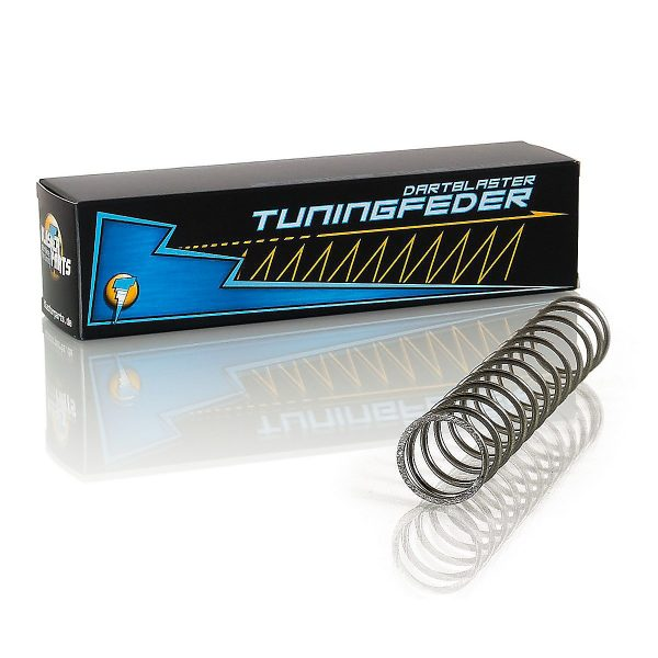 Blasterparts Upgrade Spring for X-Shot Turbo Fire