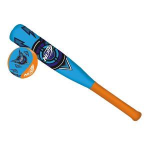 NERF Neoprene Baseball Set