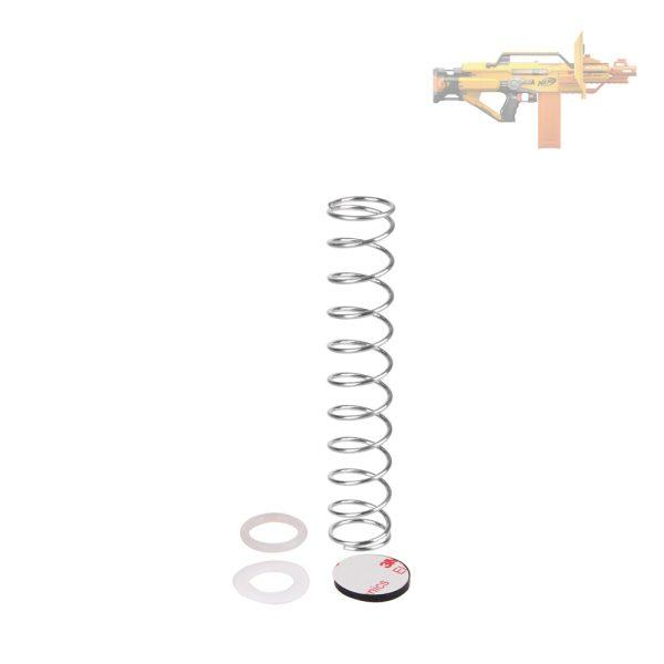 Worker 9kg Spring Upgrade Kit for Nerf Stampede