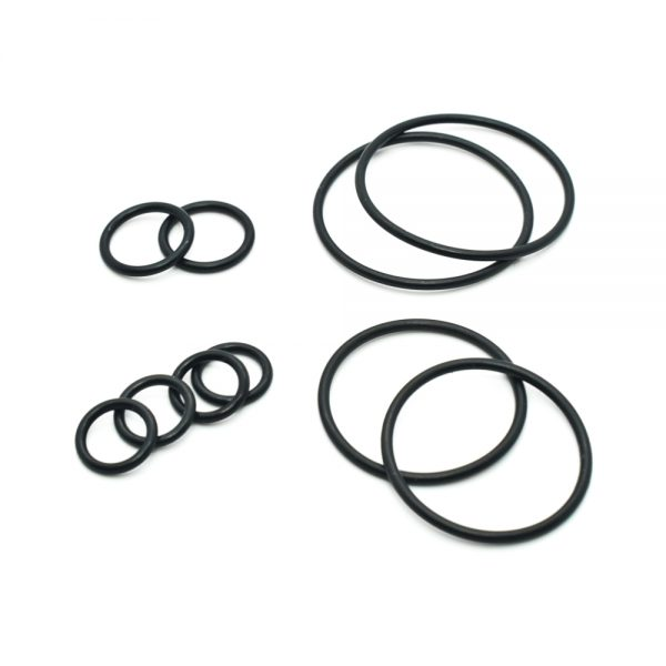 Replacement O-ring set for Spectre Armaments SUPER Core V3.2