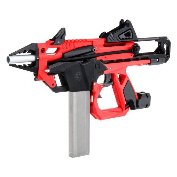 Worker Esper 3D-printed Blaster Kit - Model A
