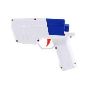 Worker Hurricane Blaster White