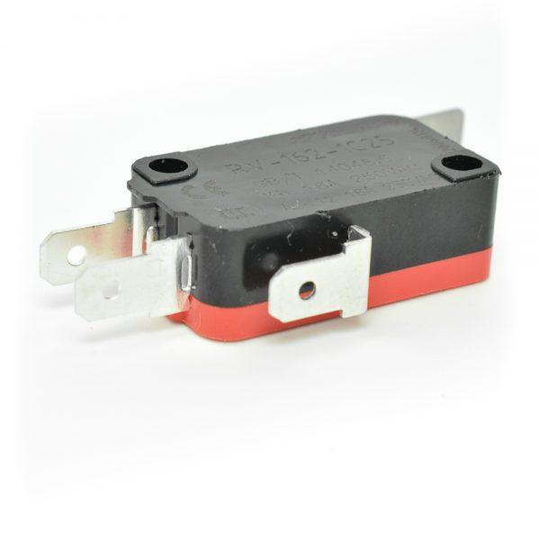 Foam Focus High Quality Microswitch 16A