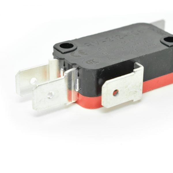 Foam Focus High Quality Microswitch 21A