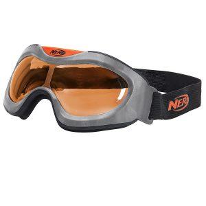 NERF Battle Goggles - Orange