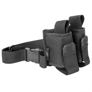 Valken Gotcha Paintball Pod Harness Belt
