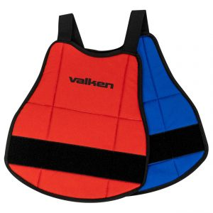 Valken Gotcha Team Chest Protector