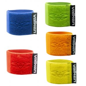 Valken Team Marker Armband with Velcro for Patches