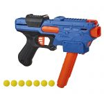 NERF Rival Finisher XX-700