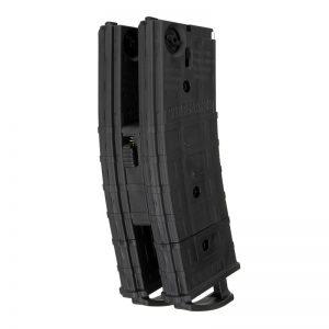Tippmann TMC Dual 50Cal Magazine - for JT Splatmaster Z18