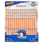 NERF N-Strike Elite Accustrike Refill - 75 darts