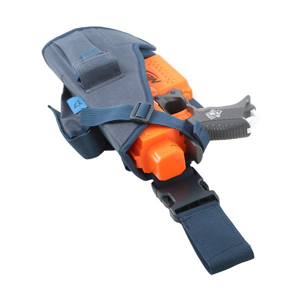 Blasterparts Multi Holster MX Blue
