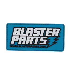 Blasterparts PVC Patch