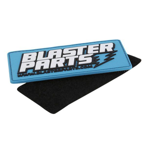 Blasterparts PVC Patch