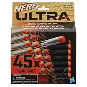 NERF Ultra Refill - 45 darts