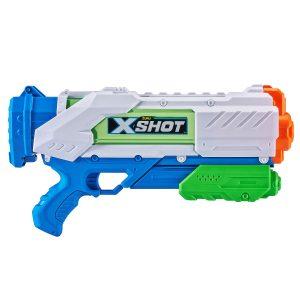 X-Shot Fast Fill Water Blaster