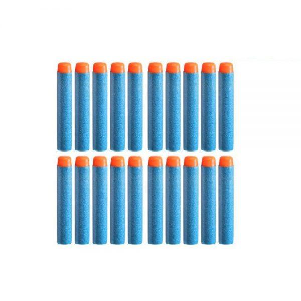 NERF Elite 2.0 Refill - 20 darts