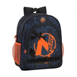 NERF Junior Backpack
